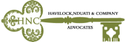 cropped-HNC1-havelock-logo.png